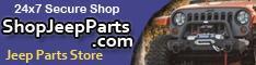 Shop Jeep Parts.com