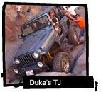 Duke's TJ