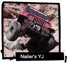 Nailer's YJ